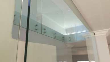 mary balustrade 01
