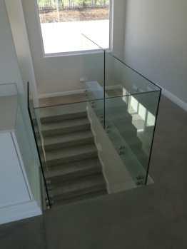 mary balustrade 05