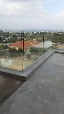 mary balustrade 06