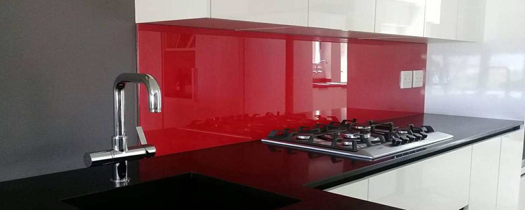 Master Glass & Aluminium – Master Glass and Aluminium, Knysna, Plett